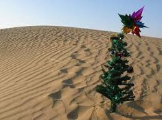 Christmas in Qatar Christmas Deserts, Christmas 2019, Christmas Traditions, Christmas Tree, Tour Around The World, Celebration Around The World, Around The Worlds, Are You Happy, Invitations