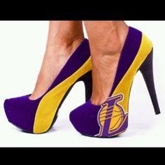 Nba womens high heel shoes