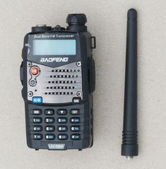The Baofeng UV-5RA and its numerous variations are among the most versatile pieces of communication equipment that you could have in an emergency; and best of all they are affordable.