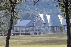 Weddings at Greystone Golf Club  9689 Dublin Line Milton, ON L9T 2X7 Canada     t: 905-875-3808     f: 905-875-3435