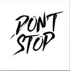 "If you are craving for an ideal dance number, add ""Dont Stop"" to your hitlist from EdEn PrOjeCTs SoundCloud gallery."