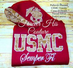 Repin if your a proud USMC Spouse (Girlfriend, Fiancee, Wife, Wifey). :)