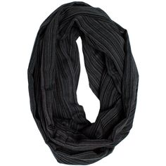 Charcoal Gray & Black   Connected in Hope - Online Store   Empowering Women in Ethiopia through Sustainable Business