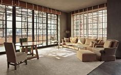 5-the-greenwich-hotel-tribeca-penthouse-by-axel-vervoordt-tatsuro-miki