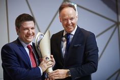 Lloyd BMW honoured as one of best dealers in world http://www.cumbriacrack.com/wp-content/uploads/2017/04/P90252450_highRes_bmw-honoured-its-36-.jpg Lloyd BMW has been recognised globally as the best 'BMW Retailer in Customer Care' at the prestigious worldwide 2016 BMW Excellence in Sales Awards    http://www.cumbriacrack.com/2017/04/06/lloyd-bmw-honoured-one-best-dealers-world/
