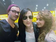 Thanks to Eyelevel in Cradlestone Mall for your sponsorship and spoiling Suzette! Mall, Round Sunglasses, Celebrities, Fashion, Moda, Celebs, Round Frame Sunglasses, Fashion Styles, Fashion Illustrations