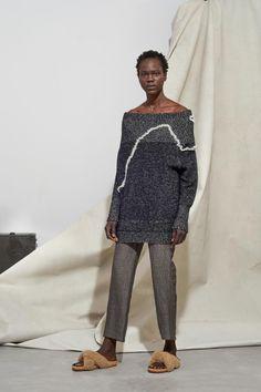 Laura Siegel, Ready-To-Wear, Нью-Йорк