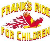 Longmont, CO - May 16, 2015: Frank's Ride for Children 29th Annual Motorcycle Poker Run: http://www.cyclefish.com/event/26231/