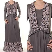 robe hijab - Recherche Google