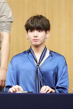 170922 #jungkook