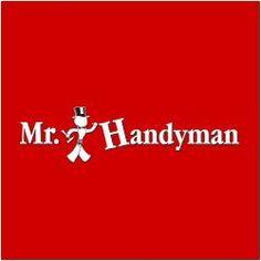 Kitchen & Bath   Mr. Handyman serving Winter Park, Oviedo, Maitland