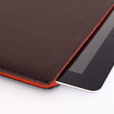 Joli Originals - Joli Originals | Textured iPad Sleeves | Premium | Handmade since 2009