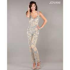 Jovani 950