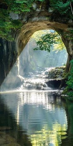 Landscape photography   Beautiful images of the outdoors   10 Things sculpted by nature #landscapingphotography