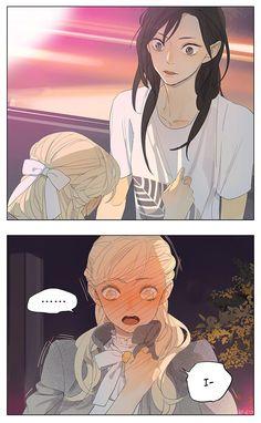 anime-lesbian-sister-comics-fakebollywood