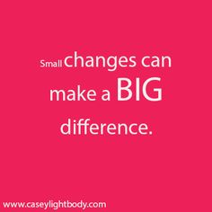 #quote #Inspiration #empower |  www.caseylightbody.com