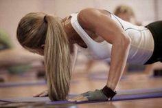 Triathlon Training Programme: A Must Read!   Triathlon Training...Plan. Sweat. Succeed.