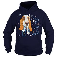 Do You Love Your Baby Dog Basset Hound Breed? This Is For You! Buy now!