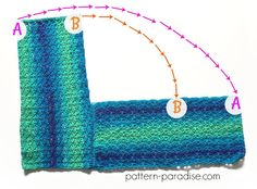 Crochet poncho 813884963897455241 - Source by chevalleyveronique Crochet Girls, Crochet For Kids, Crochet Baby, Free Crochet, Knit Crochet, Poncho Au Crochet, Crochet Poncho Patterns, Crochet Stitches, Knitting Patterns