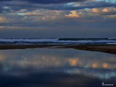 Morgan's Bay, Eastern Cape South Africa South Africa, Cape, Beach, Places, Outdoor, Mantle, Outdoors, Cabo, The Beach