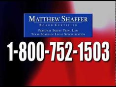 Maritime Lawyer - Jones Act Attorney - 1-800-752-1503 - Maritime Attorney