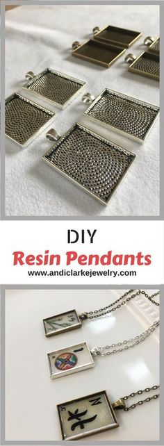 Perfect for Christmas , for #mothersdaygifts and #fathersdaygifts. Have you ever wanted to make resin items? Everything you need to know for this craft in one post. This technique can also be used for key chains for guys or for earrings. It can also be used for wonderful birthday, and Christmas gifts.