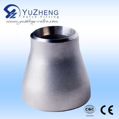 Concentric Reducer. Size: DN15~DN100. Working Pressure:1.6~6.4MPA Application: Water and Oil Industry. Contact: David.   Email &Skype: export1@yuzheng-valve.com. Mobile: +86 18058723339 Stainless Steel Pipe, Oil Industry, Nespresso, Coffee Maker, David, Water, Gripe Water, Stainless Steel Tubing, Drip Coffee Maker