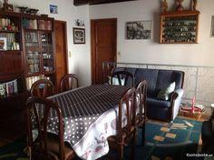 Estadias para férias ( Açores , Portugal ) : Férias em São Miguel , Casa para férias Cidade da Lagoa