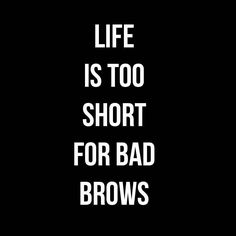 Come in for some brow rehab with our Wax experts @greenleafmedispa #eyebrow #tinting #eyebrowshaping #beautiful #beauty #vancouverbc #vancouvergirl