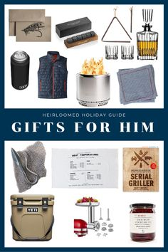 Holiday Gift Guide, Holiday Fun, Holiday Gifts, Meaningful Gifts, Honey, Blog, Xmas Gifts, Blogging