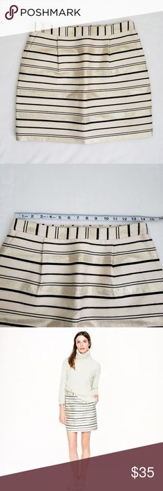 Women's Clothing Clothing, Shoes & Accessories Methodical New Urban Outfitters Silence Noise Stretchy Mini Tulip Skirt Dark Green Large