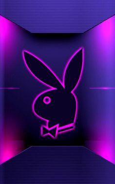 pin /// dianaherselff Pretty Phone Wallpaper, Iphone Wallpaper Tumblr Aesthetic, Boys Wallpaper, Iphone Background Wallpaper, Cellphone Wallpaper, Colorful Wallpaper, Playboy Bunny Tattoo, Bunny Tattoos, Playboy Logo