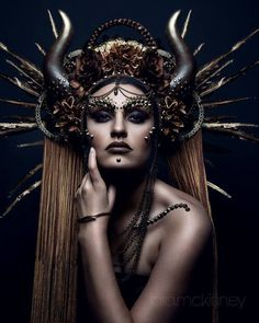 "#5Dinspiration || ""Though we travel the world over to find the beautiful we must carry it with us or we find it not."" -- Ralph Waldo Emerson 