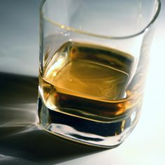The world's supply of single malt Scotch is in danger. Try not to panic.