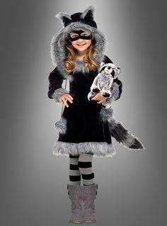 Halloween Carnival, Halloween Dress, Halloween Kostüm, Diy Halloween Costumes, Dress Up Costumes, Ballet Costumes, Baby Costumes, Lion King Costume, Kids Dress Up
