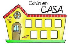 Menta Más Chocolate - RECURSOS PARA EDUCACIÓN INFANTIL: Carteles de ASISTENCIA para pasar la lista en la asamblea