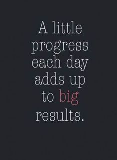 8 Week Body Weight Makeover Program - A little progress each day adds up! No Equipment Needed. Get started today! motivation quotes don't give up 8 Week Body Weight Makeover Program Gewichtsverlust Motivation, Motivation Inspiration, Workout Motivation Quotes, Workout Quotes Inspirational, Motivational Quotes For Weight Loss, Weight Loss Motivation Quotes, Inspirational Quotes About Work, Losing Weight Quotes, Writing Motivation