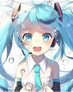What do you think? Rate this image on a scale of 1 [bad :( ] - 10 [good :)] #anime #animegirl #animegirlsexy #animegirlkawaii #cuteanimegirl #kawaiianimegirl #cuteanimegirls #ecchiianime #ecchigirl #manga #mangagirl #cutegirl Originally posted by kawaii.nyanime