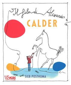 draad van alexander Calder - Even if I can't find the book to evaluate and use, I love the cover for an art template for line drawing. Alexander Calder, Paul Klee, Art Template, Ex Libris, Light Art, Line Drawing, Book Design, Art Lessons, Art History
