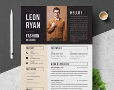 Marriage resume template word resume for marriage marriage Marriage Biodata Format, Biodata Format Download, Resume Photo, Bio Data For Marriage, Site Design, Curriculum, Knowledge, Photoshop, How To Apply