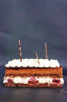 ... Free Desserts on Pinterest | Gluten free, Almond cakes and Gluten free