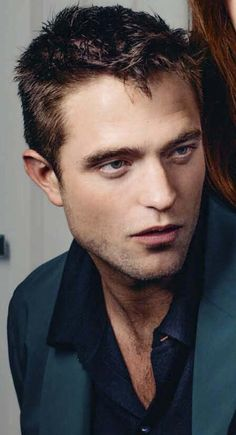 OMG! The sexstare! Cannes 2014