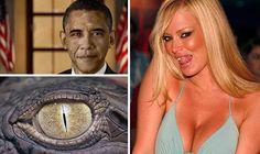 Mainstreammedien berichten ernsthaft über Reptilianer Die Royals, Prince Philip, Conspiracy Theories, Space, Prince Phillip