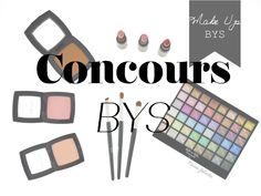 http://blog.marie-juliette.fr/concours-bys/#blog_subscription-2