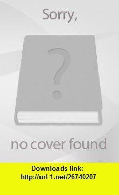 Gainful Pursuits The Making of Industrial Europe 1600-1914 (9780713165456) Jordan Goodman, Katrina Honeyman , ISBN-10: 0713165456  , ISBN-13: 978-0713165456 ,  , tutorials , pdf , ebook , torrent , downloads , rapidshare , filesonic , hotfile , megaupload , fileserve