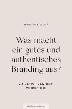 Branding ist so viel mehr als nur ein schönes Logo. Es geht darum, einen für dich perfekten und authentischen visuellen Auftritt zu kreieren, der nicht nur deine Persönlichkeit, sondern auch deine Business-Vision widerspiegelt. • Branding • Branding Design • Logo • Branding Inspiration • Branding Logo  • Branding Design Inspiration • Branding Identität • Branding Ideen • Branding Tipps • Branding Farben • Corporate Design • Corporate Identity #achtsamesdesign #herzensprojekt