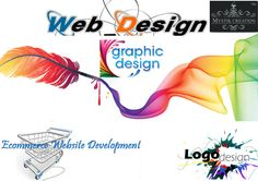 Mystik Creation is the leading website designing company in India offering quality web solutions and services. Visit at http://www.mystikcreation.com