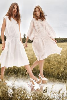 Chloé Resort 2013 - Collection - Gallery - Style.com
