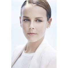 "In 2014, Princess Grace Kelly's granddaughter Pauline Ducruet was named as skin and sun care brand Lancaster's new face for its campaigns in Asia.   In a release she said, ""I am very honoured to represent Lancaster. Since I was a child, I have always heard Lancaster spoken of as a prestigious brand and I am proud to have been chosen to become its new ambassadress."""