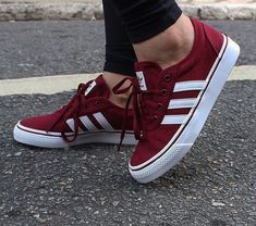 New Sneakers, Sneakers Fashion, Fashion Shoes, Adidas Sneakers, Adidas Zx, Sock Shoes, Cute Shoes, Me Too Shoes, Shoe Boots